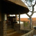 Foto di Olifants Rest Camp