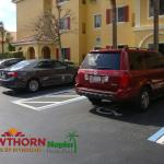 Foto di Hawthorn Suites of Naples