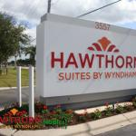 Hawthorn Suites of Naples Foto