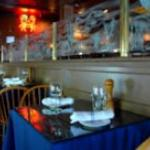 odd's Crab Cracker is the Eastside's most established seafood restaurant. With over 30 years of