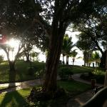 Photo de The Baobab - Baobab Beach Resort & Spa