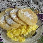 Cincinnati's Weller Haus Bed and Breakfast Foto
