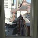 Photo of The Tokyo Station Hotel