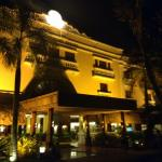 Photo of Victoria Can Tho Resort