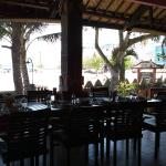 Photo de Segare Anak Bungalows & Restaurant