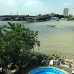 New Siam Riverside Guest House의 사진