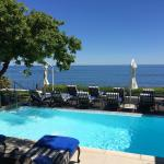 Φωτογραφία: The Twelve Apostles Hotel and Spa