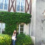 Photo de Le Manoir De Gressy