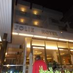 Photo of Hotel Jolie