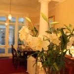 Tintagel Guesthouse Foto