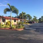 Foto de Knights Inn Port Charlotte