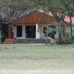 Foto Lake Naivasha Country Club-Sun Africa Hotels