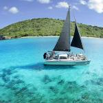 Kekoa Sailing Expeditions