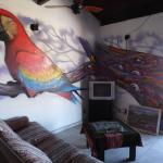 Φωτογραφία: Arraial Do Cabo Central Hostel