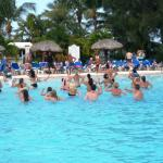 Photo of Grand Bahia Principe San Juan
