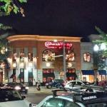 Foto de Cheesecake Factory