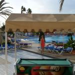Photo of Hotel Globales Costa Tropical