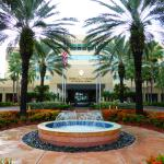 Bilde fra InterContinental at Doral Miami