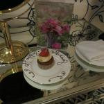 Foto de The Chesterfield Mayfair