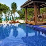 Hideaway Beach Resort & Spa Foto