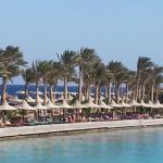 Foto de Arabia Azur Resort