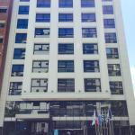 Photo of After Hotel Montevideo