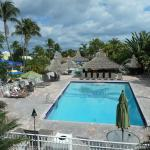 Foto Holiday Inn Key Largo