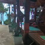 Bilde fra See Through Resort Haad Yao