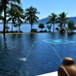 Photo de Vedana Lagoon Resort & Spa