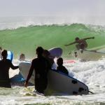 Photo of Ericeira Surf Camp & Hostel