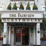 Foto van The Fairview
