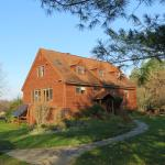 Foto van Brookton Hollow Farm Bed and Breakfast