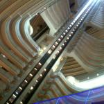 Photo of Marriott Marquis Atlanta
