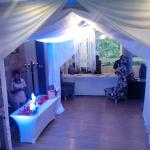Events at Westhouse Hotel