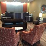 BEST WESTERN PLUS Edinburg Inn & Suites