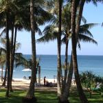 La Veranda Resort Phu Quoc - MGallery Collection照片