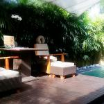 Photo of The Haven Seminyak Hotel & Suites