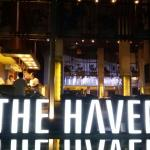 Photo de The Haven Seminyak Hotel & Suites