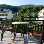 Photo of Villa Coralli Hotel