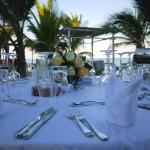 The Maji Beach Boutique Hotel Foto
