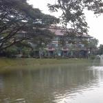 Photo de Kong Garden View Resort Chiang Rai