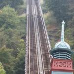 Photo of Monongahela Incline
