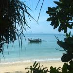 Koh Jum Beach Villas照片