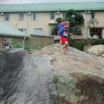 The Natal Spa Hot Springs and Leisure Resort의 사진