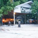 Photo of Crystal Dive Resort