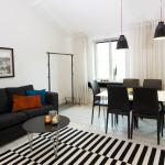 Foto de Second Home Apartments Guldgrand