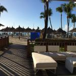 Photo de Hyatt Regency Aruba Resort and Casino