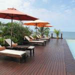 Foto van Chen Sea Resort & Spa Phu Quoc