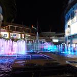 Photo de Silver Resortel