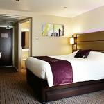 Foto de Premier Inn Macclesfield South West